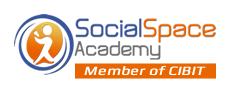 SocialSpace-Academy Logo