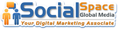 SocialSpace-Global-Media-Logo